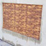 beton amprentat otopeni